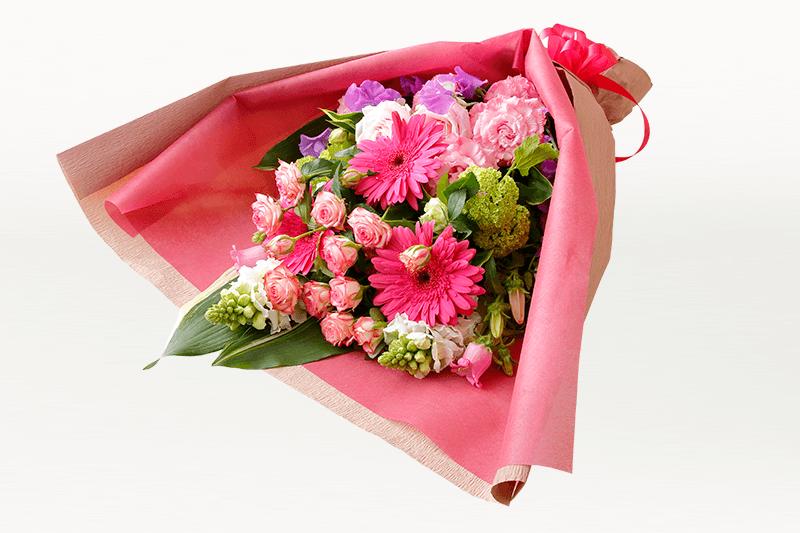 花束(¥3,000)