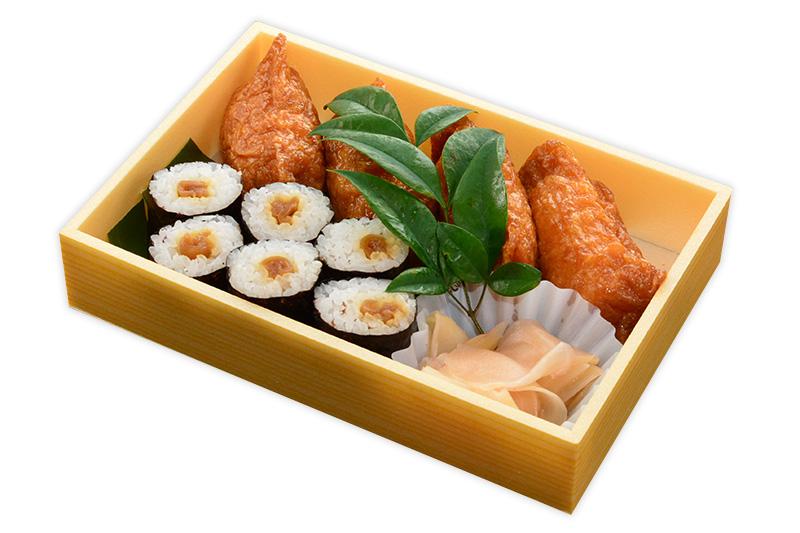 助六寿司(法要用)